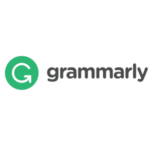 grammarly-square-01.png