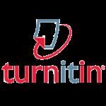 turnitin-square-01.png